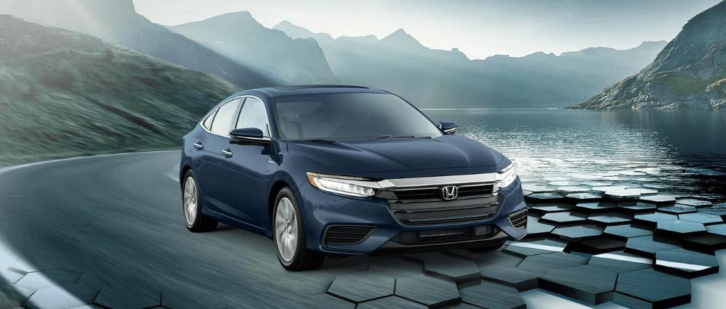 Conoce los coches más seguros del 2020