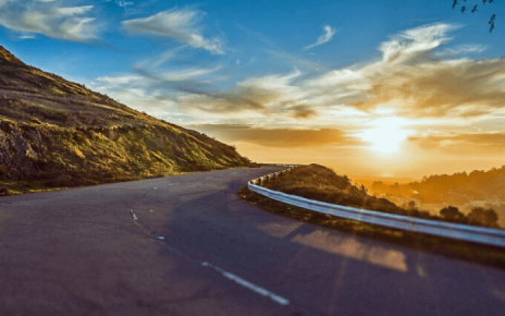 Cosas que debes saber sobre el seguro de tu moto
