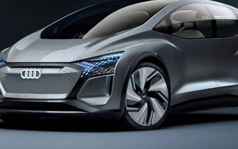Tips para mantener un coche eléctrico 2020