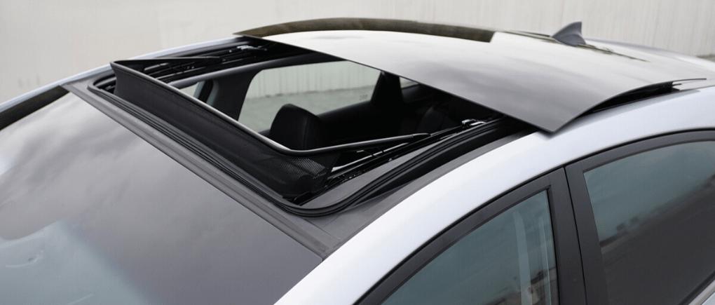 Tips para limpiar el quemacocos de tu coche