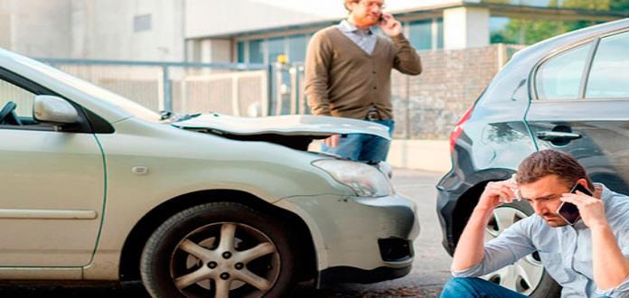 ¿Qué es el seguro de accidentes