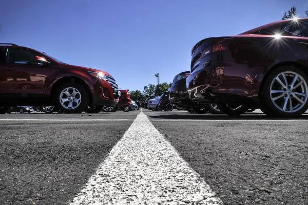 Qué es el seguro de almacenamiento de auto
