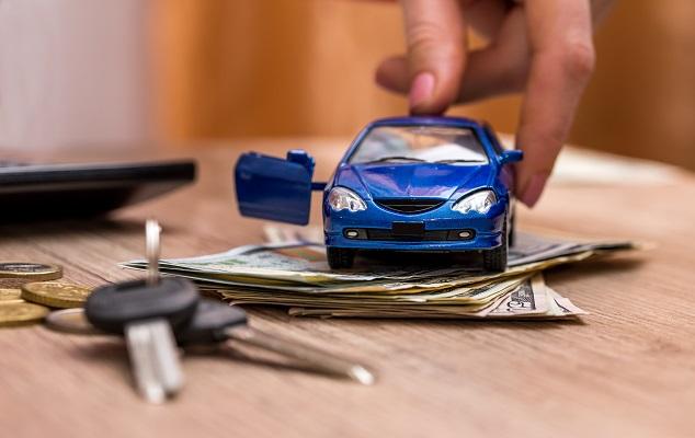 Automóvil adecuado para tu presupuesto