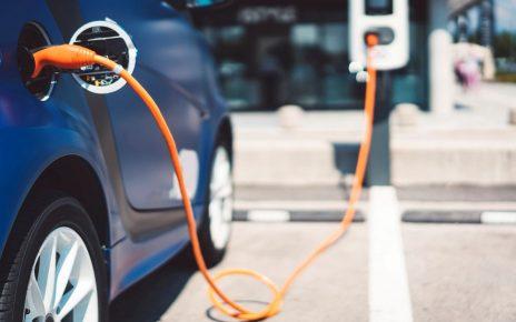La economía de los coches eléctricos