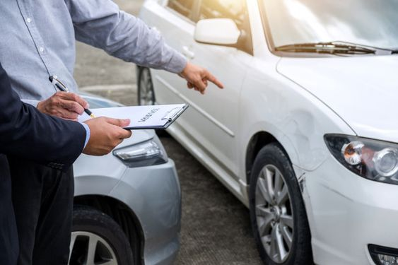 aseguradora de autos