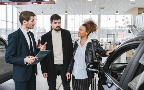 ¿Es más barato comprar un vehículo importado?