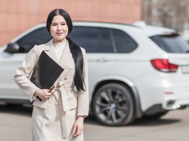 3 puntos clave para elegir el seguro de coche