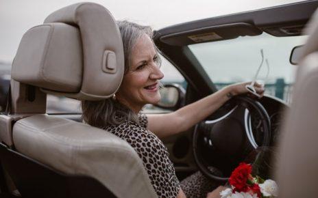 ¿Conducción responsable, la nueva tendencia?